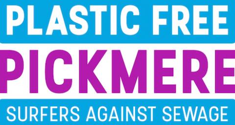 Plastic Free Pickmere